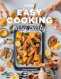 cuisine easy easy cooking easy preview by a book publishing issuu
