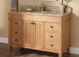 Lowes Canada Vanities Amusing Vanity Bathroom Top Best Vanities Ideas On Units With