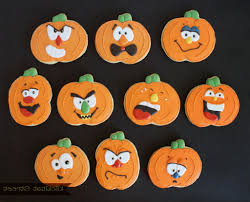 drawing faces on pumpkins how to draw a pumpkin for halloween