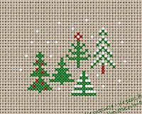 7242 best x stitch images on embroidery cross