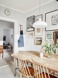 best 25 scandinavian dining rooms ideas on pinterest bright