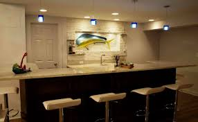 Simple Basement Bar Ideas Bar Home Bar Ideas Beautiful Basement Bar Lighting Design
