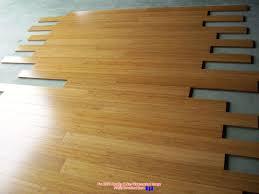 Laminate Wood Flooring Bathroom Decorating Elegant Bamboo Laminate Floors Bathroom