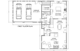 house square footage home design square feet house plans india and elevation 2500