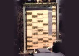 Antilla Floor Plan Most Biggest House In The World Antilla House Built In Mumbai By