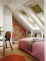 Houzz Interior Design Photos by Window Blinds Ideas Houzz