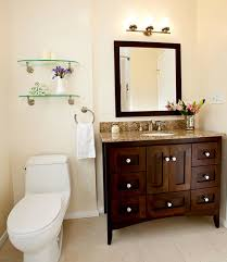 Strasser Bathroom Vanity by Wallingford Bathroom Vanity Collection Traditional Bathroom