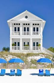 Style Vacation Homes Best 25 Florida Beach House Rentals Ideas On Pinterest Rental