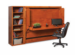 Murphy Bed San Diego Grand Wall Bed Murphy Beds Of San Diego With Wall Beds With Desk