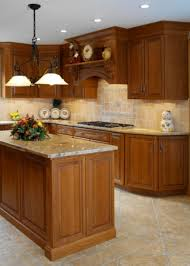 kitchen furniture gallery kitchen gallery galleries right margin layout kahle u0027s