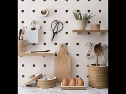 diy kitchen wall ideas diy kitchen decor ideas