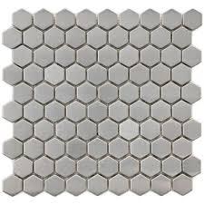 Mosaic Backsplashes Mesmerizing Backsplash Tile Home Depot - Backsplash tiles home depot