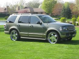 100 reviews 2003 ford explorer specs on margojoyo com
