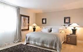 soluzioni da letto tendaggi da letto 100 images tende per camere da letto