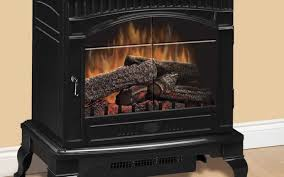 fireplace brands reviews gas fireplace brands reviews electric