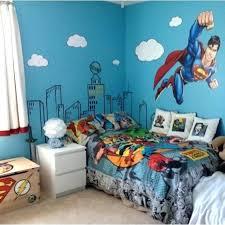 boys bedroom decor bedroom boys modern and stylish teen boys room designs bedroom decor