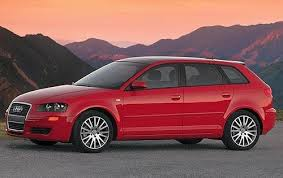 wayzata audi 2006 audi a3 hatchback in minnesota for sale used cars on
