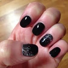 amy u0027s nail salon 19 photos nail salons 117 w 23rd