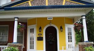 Bed And Breakfast Niagara Falls A Moment In Time Bed And Breakfast Book Online Bed U0026 Breakfast