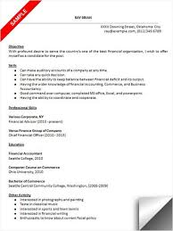 bookkeeping resumes samples updated sample bookkeeper resume we
