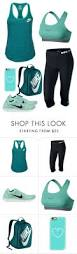 Best Place To Buy Workout Clothes Wheretoget Nike White Tee Shirt And Nike Grey Shorts Sport
