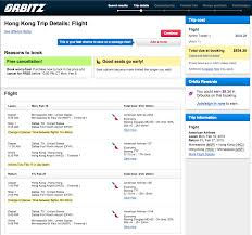 fare deal alert american united u2013 793 u2013 893 minneapolis