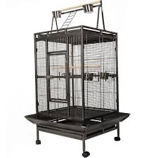large bird cage ebay
