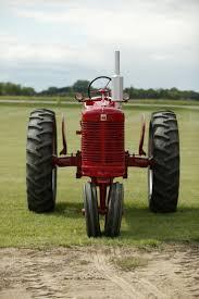 790 best ih images on pinterest international harvester