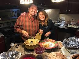 thanksgiving dinner in sarasota fl post thanksgiving travels the traveling steve u0027s