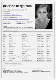 sales advisor resume samples visualcv resume samples database