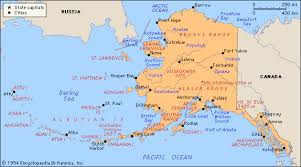 map russia to usa usa geography
