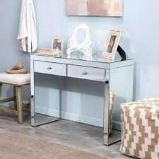 Glass Makeup Vanity Table Desk Medium Size Of Bedroom Furniture Setsvanity Makeup Mirror