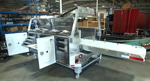 Utility Bed For Sale Truck Body Service Bodies Truck Beds Utility Body Aluminum