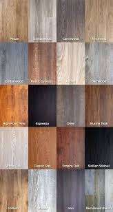 what color of vinyl plank flooring goes with honey oak cabinets image result for wood floor stain colors vinyl wood