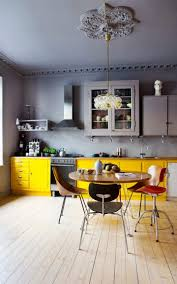 yellow kitchen ideas pictures latest latest trends in yellow