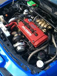 nissan r34 engine this acura integra wants to be a mini nissan skyline r34 gt r w