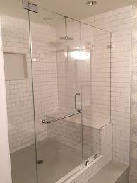Shower Door Nyc Photo Of Custom Shower Doors Nyc Reno Ny United States