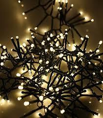 Led Cluster Lights 800 Led Christmas Cluster Lights Fia Uimp