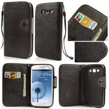 Jual Leather mlt book leather samsung galaxy grand i9080 duos neo i9060