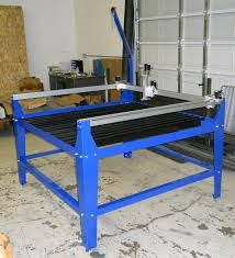 cnc plasma cutting table high resolution diy plasma table 7 cnc plasma cutter table cnc
