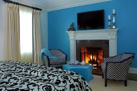 appealing bedroom with fireplace for calmness rest articles with bedroom with fireplace uk tag bedroom with