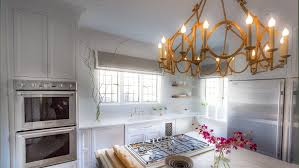 Kitchen Light Pendant What U0027s Cool In Kitchen Lighting Angie U0027s List