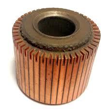 ac commutator motor wiring diagram ac synchronous motor wiring