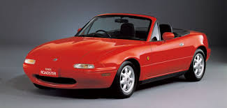 mazda cars list with pictures mazda will now restore your mk1 mx 5 in japan evo