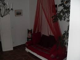 chambres lamarelle com chambres d hotes la redorte la marelle