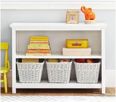 Sauder Black Bookcase by Two Shelf Bookshelf Sauder Select Estate Black 2 Shelf Wall Decor