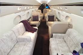 Gulfstream 5 Interior Israel U0026 Jordan Private Jet Vacation Luxury Private Jet Vacation