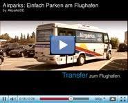 jobs muenchen flughafen parken jobs bei airparks