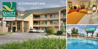 Comfort Inn Dollywood Lane Dollywood Hotels Find Dollywood Hotels In Pigeon Forge Tn