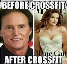 Crossfit Meme - anti crossfit memes home facebook